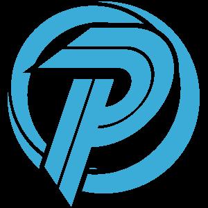 プログレスロゴ